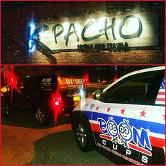 #halloweenparty #eventplanning  #kpacho #longisland @boomcups @keith_hart1 #djchef #thechefthatrocks #foodnetwork #cutthroatkitchen #topchef #celebritydj #events #dj #celebritychef #corporateevents #eventprofs #myilea #halloween #party #boomcups djchef.co