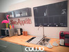 Coworking Milano Bocconi by Cowo:registered: