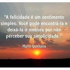 #blogauroradecinemafrases  #marioquintana #quintana #happiness #felicity #20likes  #simplicity #clouds #behappy