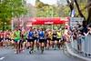 2016 Melbourne Marathon
