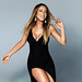 Mariah Carey insures her voice and legs with $70m