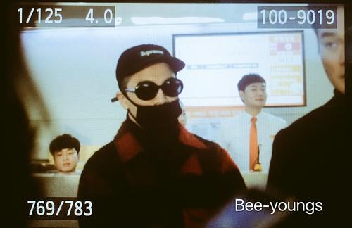 BIGBANG departure Seoul to Nagoya 2016-12-02 (86)