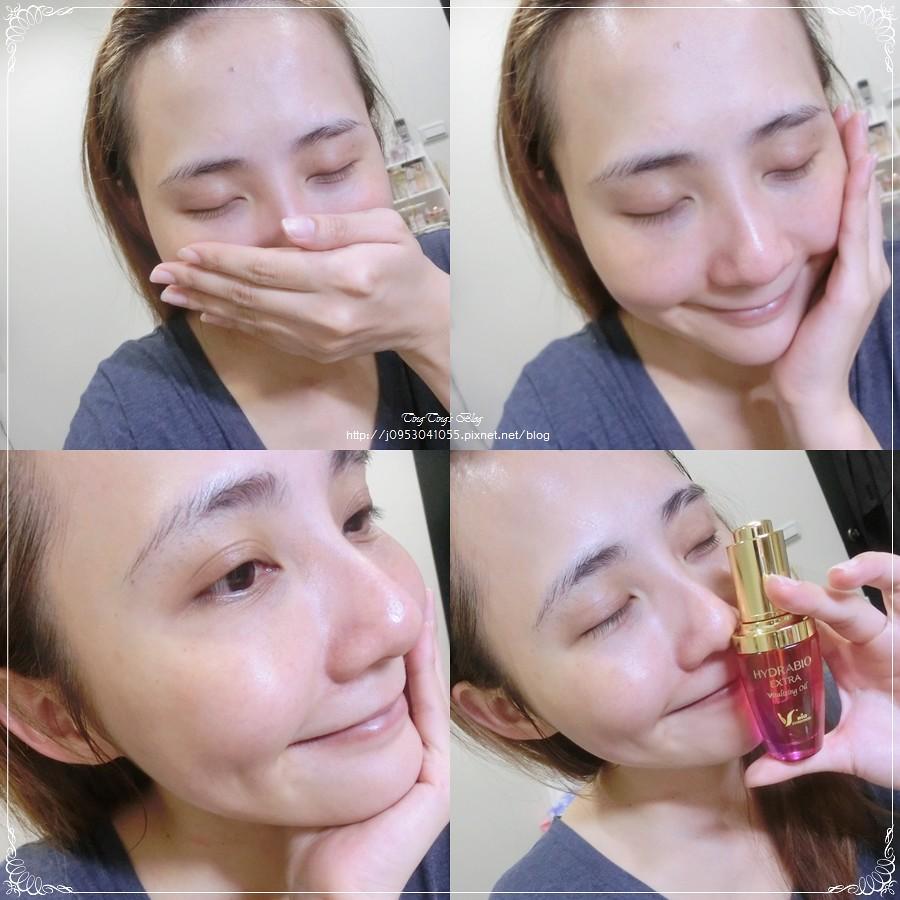 佐登妮絲玫瑰晶萃精華油 (17)
