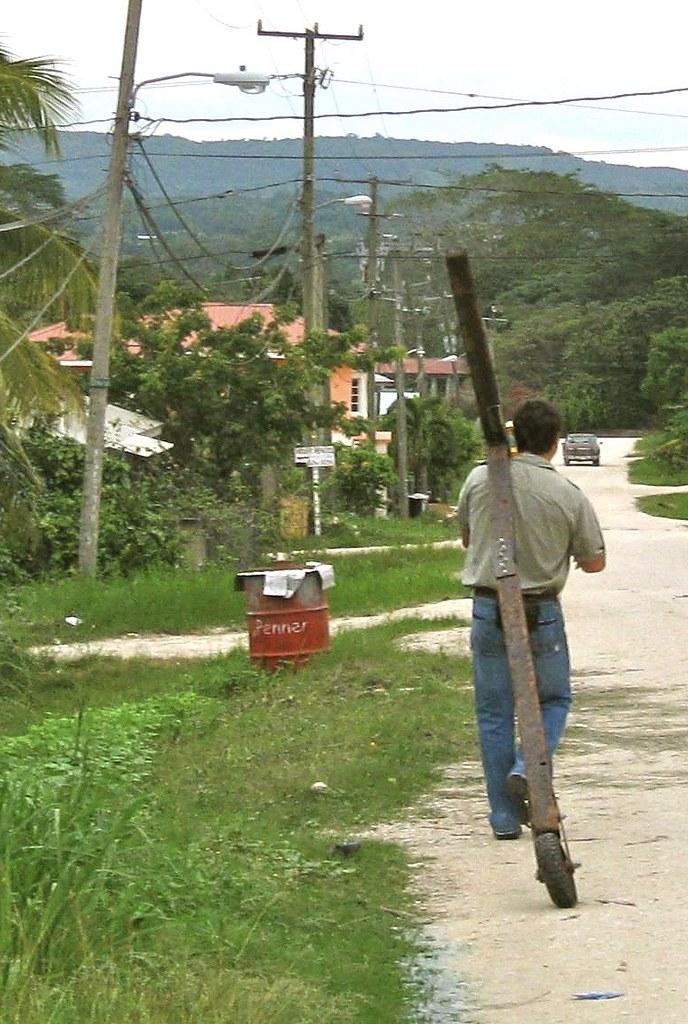 Belize Image15