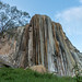 35. Hierve de Agua, Oaxaca, Mexico-8.jpg por gaillard.galopere