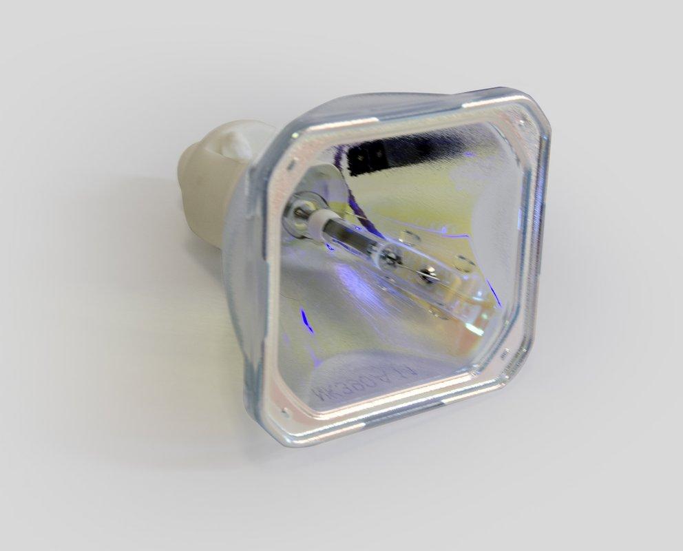 AOI 燈泡 型號KUHG210-UV-N