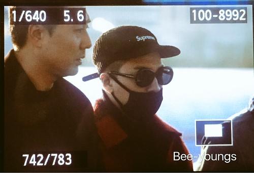 BIGBANG departure Seoul to Nagoya 2016-12-02 (85)