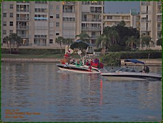 2016-12-02_PC020024_St.Pete Christmas Boat Parade