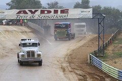 2014-07-20 - Aydie - Super Cross - 0377