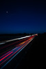 speed over ground - 8 sec @ f/5.6 by blende74.de