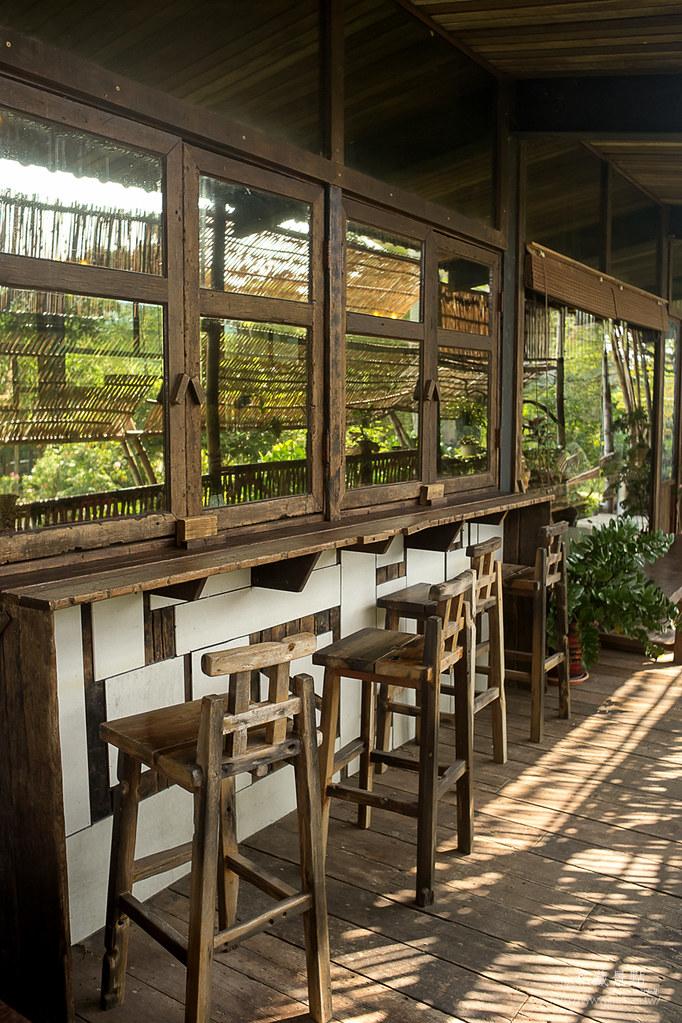 樸軒景觀加啡廳 (7)
