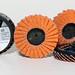 Nye minilamellrondeller BLAZE - produkt 1