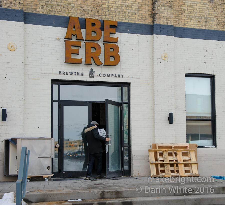 AbeErb-Tannery-Dec2016-004