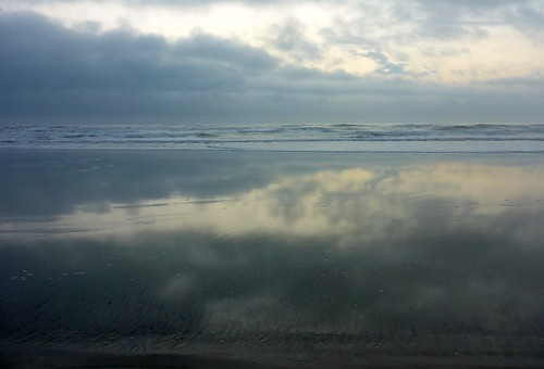 beach adamhall staugastine staugastinefl trackhead trackheadstudios trackheadxxx