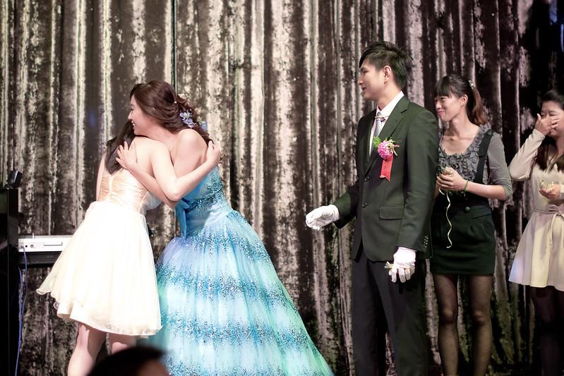 婚禮紀錄,婚攝,婚禮攝影,永久餐廳,109
