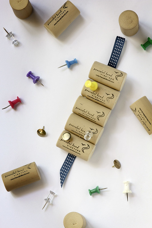 Mini-Cork-Board-2