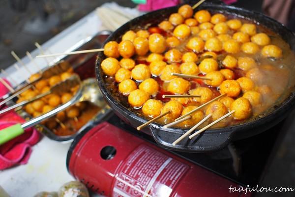 Pasar MAlam (49)