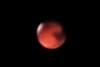 Mars_20120129
