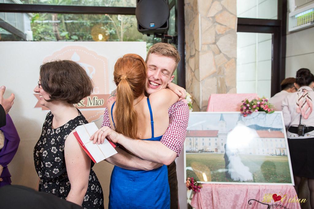 婚禮攝影,婚攝,大溪蘿莎會館,桃園婚攝,優質婚攝推薦,Ethan-208