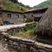 Asturias Profunda by Marga_D...