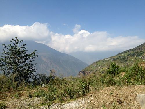 nepal centralregion laharepauwa