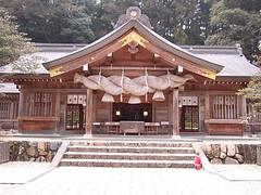 shrine207