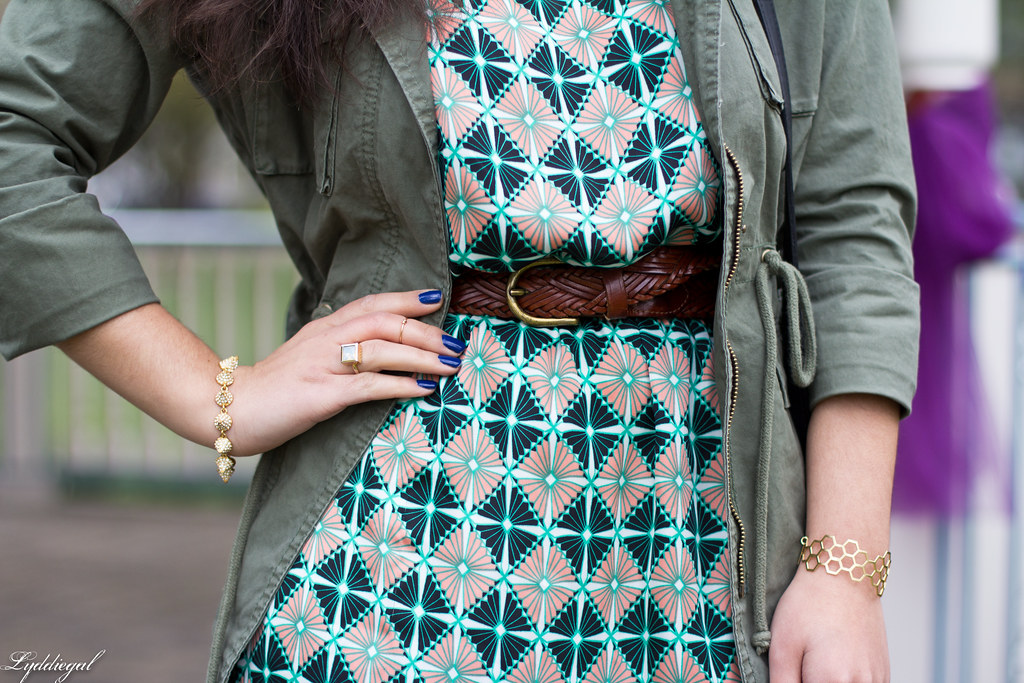 geo floral dress, green jacket-4.jpg