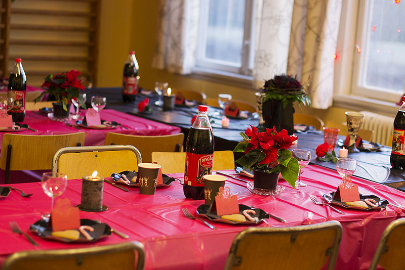 Bröllopsfesten80 small version