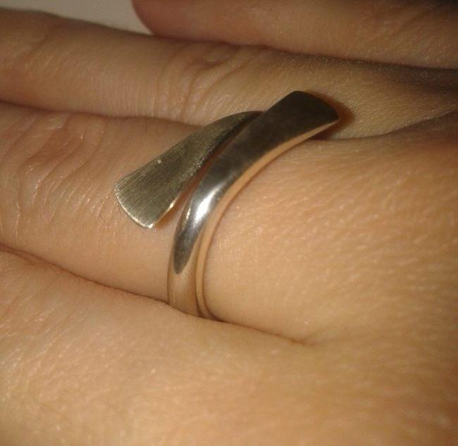 anillo tb