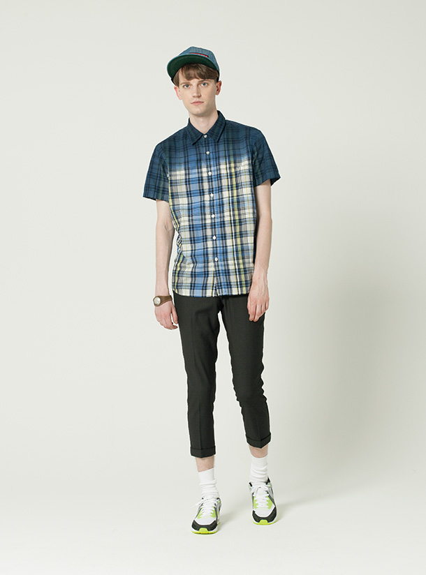 James Allen0033_FLASH REPORT 2014 JUNE MENS LOOKS