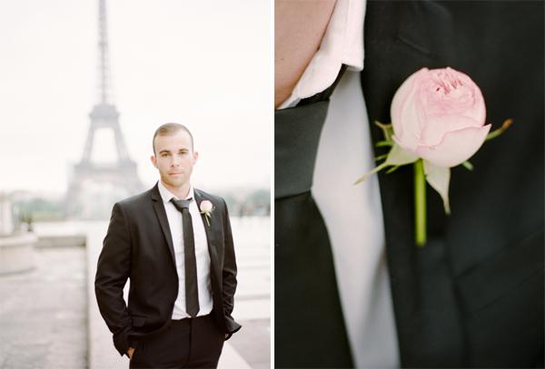 RYALE_SS_Paris-08