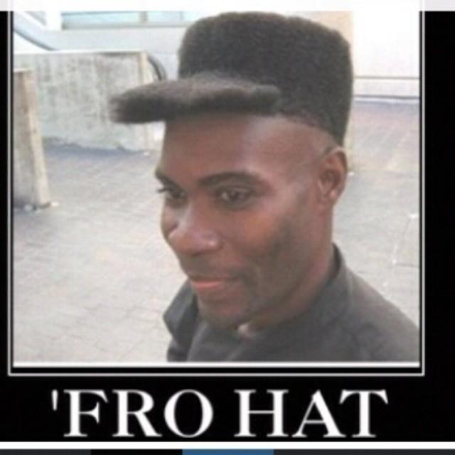 lilboosie #kingtape3 #music #radio #dj #beats #fail #boss #barber ...