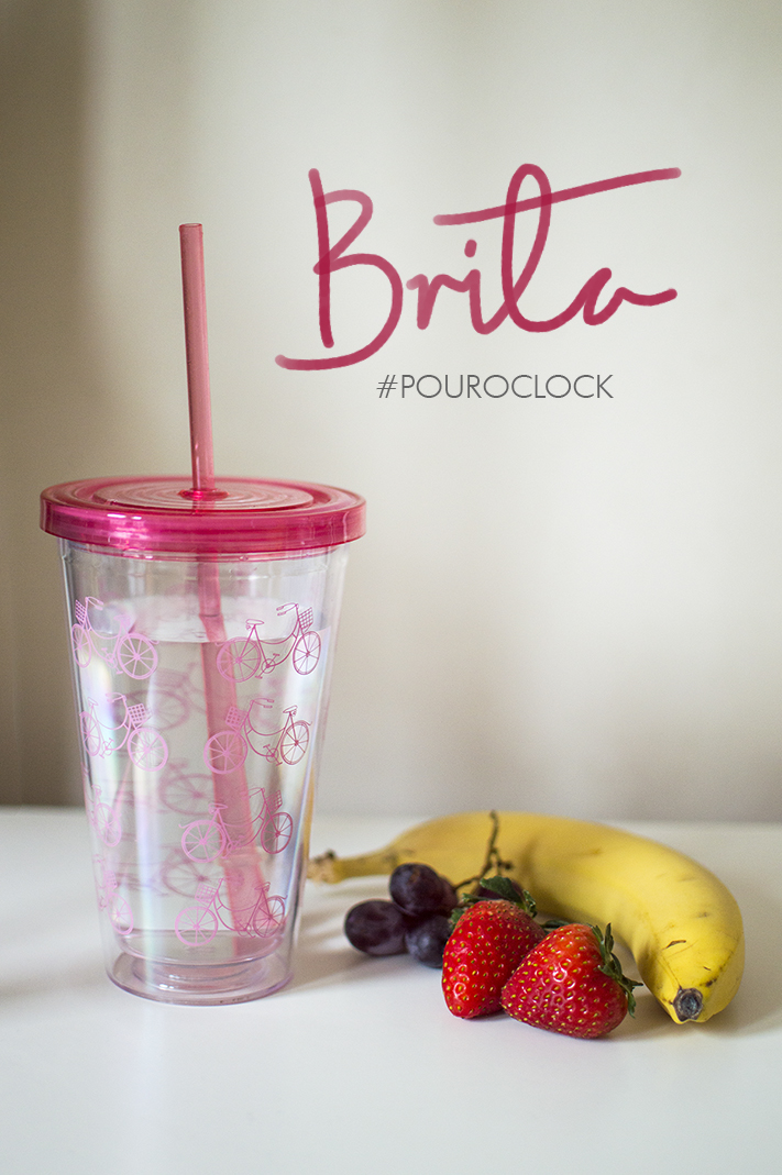 blog_health_lifestyle_water_brita