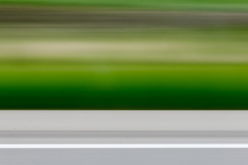 blur landscape highway skies saskatchewan 2014 catsfive catsfive2014regina