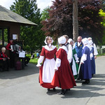 welsh dancers_3