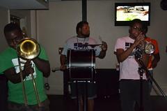 21st Century Brass Band 111