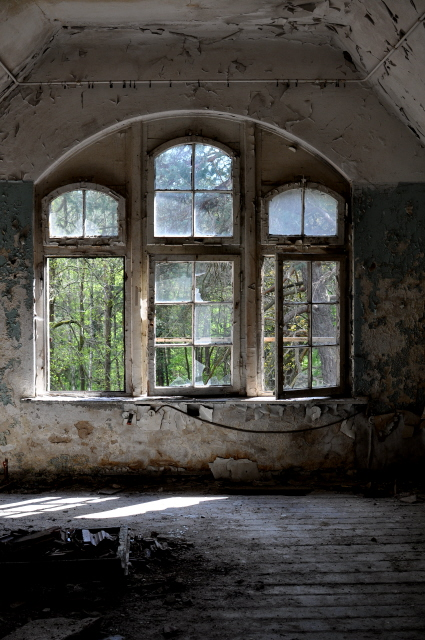 Beelitz_Heilstätten_2014_65