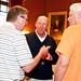 Reunion Weekend 2014 - Class of '69 Reception