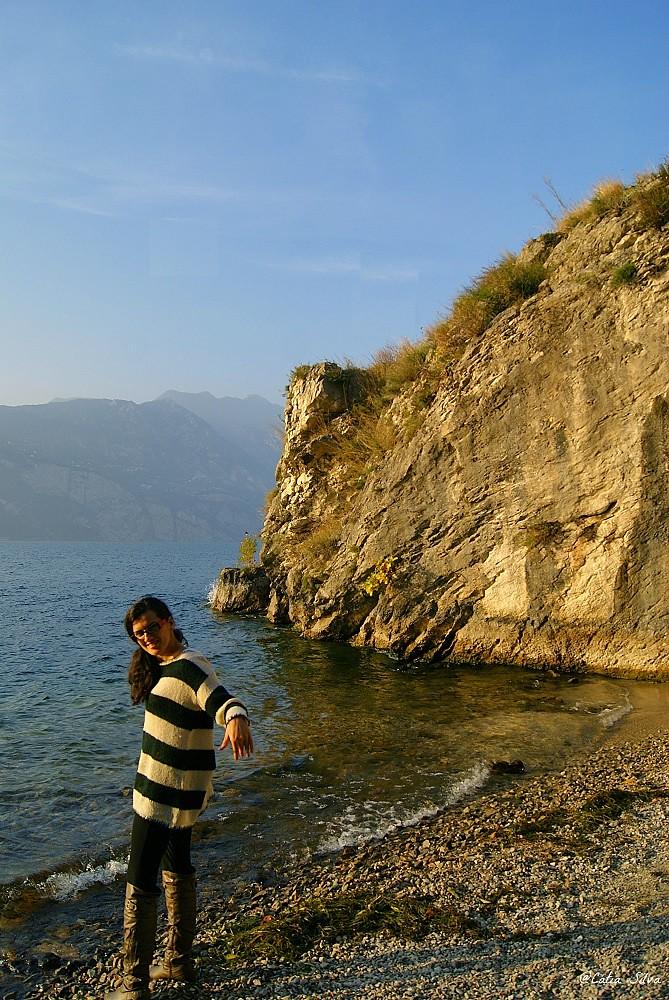 Italia Lago Di Garda (17)