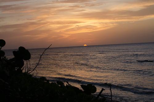 caymanislands eastend oldmanbay
