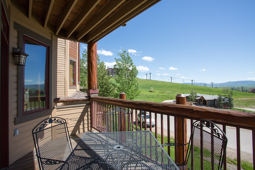Steamboat condo for sale, 5 bedroom, The Antlers, luxury
