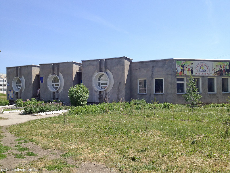 Ульяновск_день второй-10