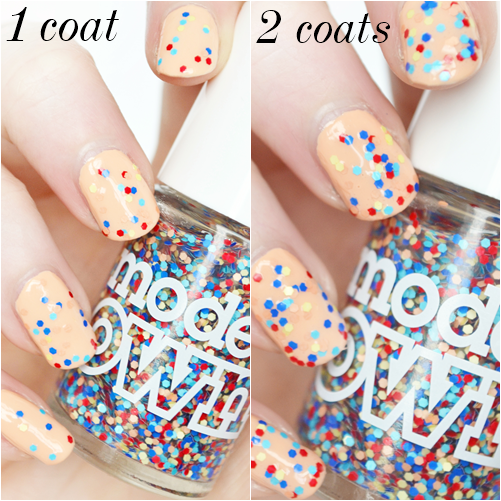 Models_own_microdots_nail _swatches
