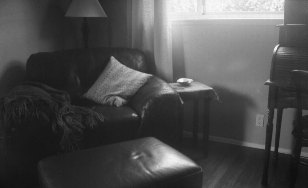 Living_Room001a