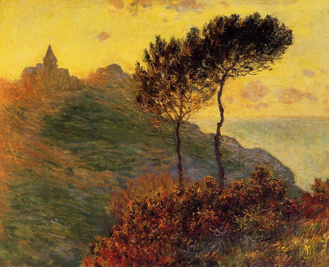 Monet7