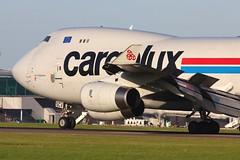 6238 LX-SCV B747 cargolux