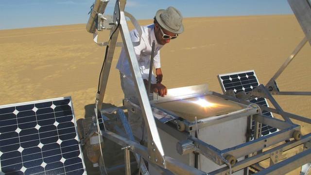 1_solar sinter.jpg