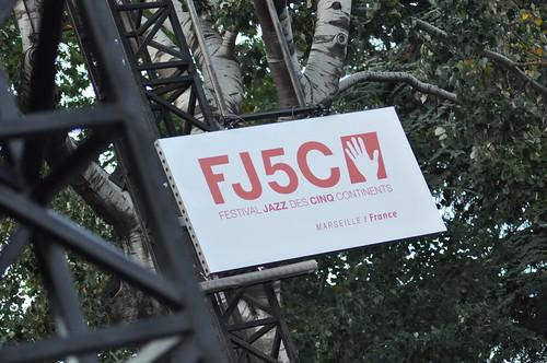 FJ5C by Pirlouiiiit 20072014