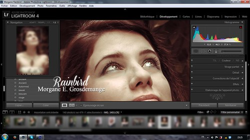 Rainbird, mes photos 14527826644_13b3e2d801