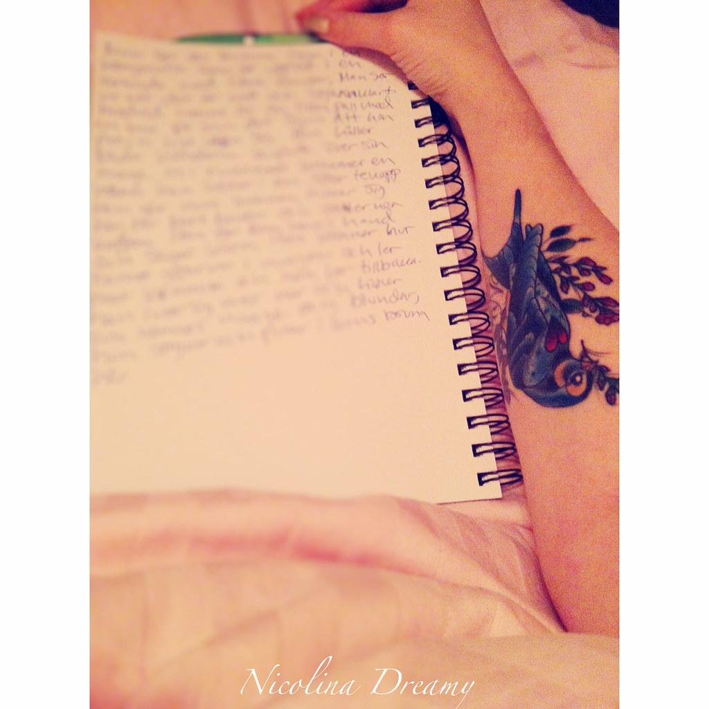 blogg-nicolinadreamy (41 av 1)